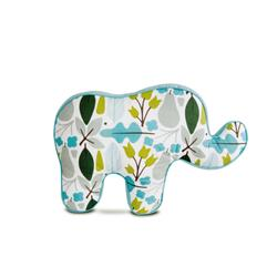 elephant-cushion-by-dwellbaby-blue-product.jpg