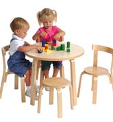svan mini furniture set