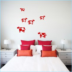 cow-small-set-02-wall-glamour-wall-stickers-wall-decals-wall-transfers-wall-tattoos-wall-art.jpg