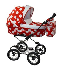 Leebruss New 2008 Premier Polka Dot Superior Package by_ Leebruss -.jpg