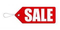 Sizzling sales roundup bringing you the hottest sales for baby and