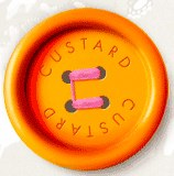 Custard Logo