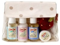 Boo Boo Baby Pamper Pack