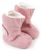 Winter Pram Boots by Jake and Maya
