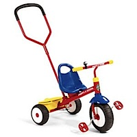 Bikes For Toddlers Toddlers Bikes amp Trikes