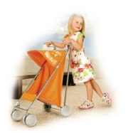 Silver Cross Dazzle Doll Stroller - Toys R Us - Britain_s greatest toy store.jpg
