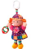 Lamaze Play & Grow My Friend Emily Lamaze Play & Grow My Friend Emily