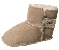 where to buy baby uggs