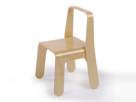 Offi-Me Chair