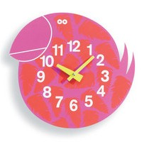 Best Children's Wall Clocks