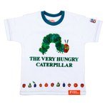 hungry-caterpillar-01.jpg
