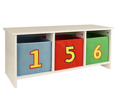 Zara-Home-Lamps-Furniture-Kids-156-Bench.jpg