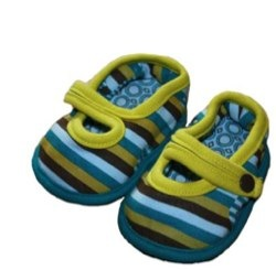 Miny-Mo-baby-boy-shoes-Miny-Mo-Shop-By-Brand.jpg