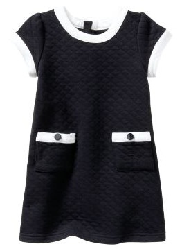 Baby-Clothing_-Toddler-Girl-Clothing_-Quilted-shift-dress_-Dresses-Gap.jpg