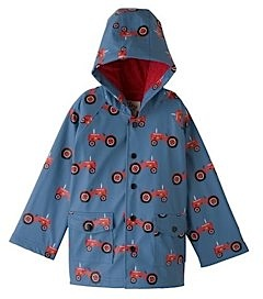 Buy-Hatley-Tractor-Print-Mac-Blue-online-at-JohnLewis.com-John-Lewis-1.jpg