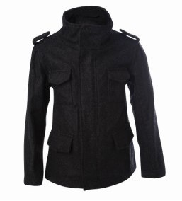 Wool-Military-Jacket-Coats-Jackets-New-Look.jpg