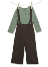 mini-mode_-Boy_s-Molly-_n_-Jack-Top-and-Braces-Set-in-Brown-30-168966-14.jpg