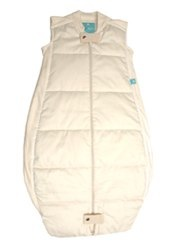 ErgoPouch Warm Sleeping Bag