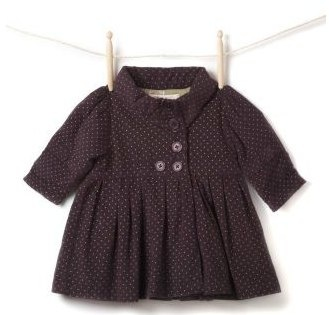 mini-mode_-Girl_s-_Molly-_n_-Jack-Spotty-Cord-Coat-30-168777-07.jpg