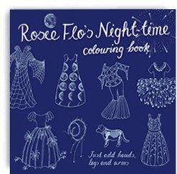 Rosie Flo's Night-time