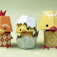 The-Yolk-Folk-mibostudio.jpg
