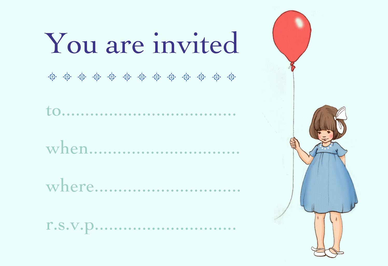 Pirate Party Invites with great invitation ideas