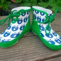 Click Click: Cool Wellie Buys for Babies and Toddlers