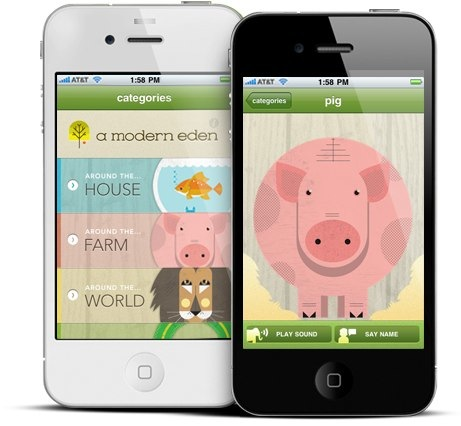 speak piggy iphone app