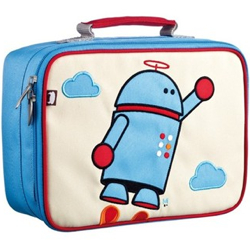 Alexander-Robot-Lunch-Bag-Beatrix-Beatrix-ny-Peanut-Pip-Lunch-Bags-Eat-children_s-lunch-bags-1.jpg