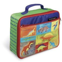 Crocodile Creek lunchboxes, pvc free lunchboxes   VUPbaby   BPA free baby products-6.jpg
