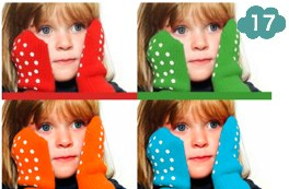 SNUGUNS-Mittens-for-kids-big-hugs-for-little-hands-COLOURS-1.jpg