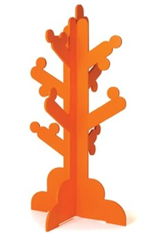 Space-Saving-Solution-for-Kids_-Room-P_kolino-Clothes-Tree-Orange.jpg