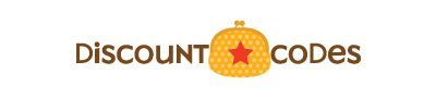 15% off at Peanut & Pip – New discount code!
