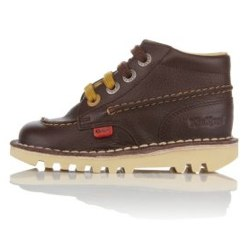 Product_ Kickers Kick Hi Infants Smily Chocolate Tumbled Leather Boot.jpg