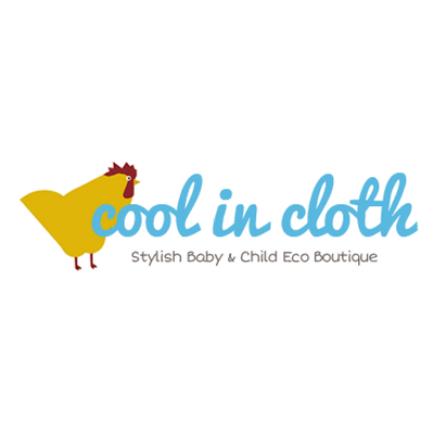 Cool in Cloth