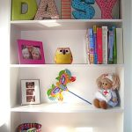 kids-interiors-Lozzie-002-1.jpg