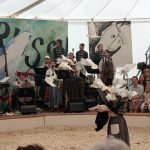 Giffords Circus War and Peace11