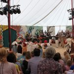 Giffords Circus War and Peace12