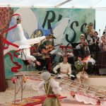 Giffords Circus War and Peace2
