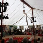 Giffords Circus War and Peace4