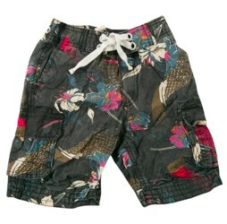Scotch&Soda Kids Shrunk Trunks