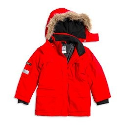 Lindex Parka