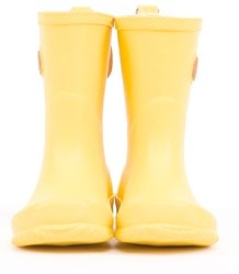 bisgaard-wellies-1.jpg