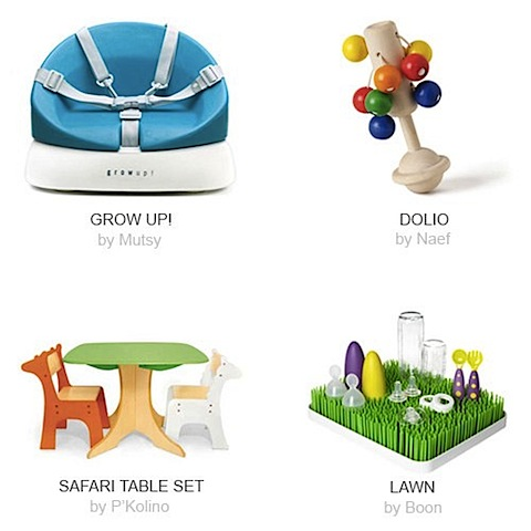 Bebemoda toys, gifts, furniture and accessories