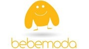 Bebemoda www.bebemoda.co.uk