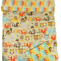12077_woodland_bedset_orange.jpg
