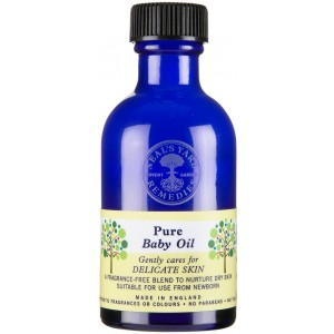 1616_pure_baby_oil_H-300x300
