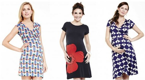 maternity clothes uk - Kids Clothes Zone