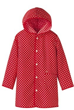 KIDS UU Rain Coat  - UNIQLO UK Online fashion store-1-1.jpg