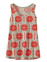 UT - Orla Kiely Collection clothing at UNIQLO UK-3.jpg